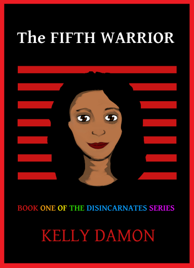 The Fifth Warrior